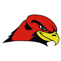 Lenoir - Rhyne - Volleyball