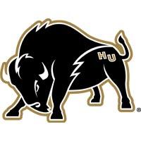 Harding University - Women's Soccer Camps