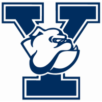 Yale University - Men's Soccer