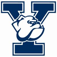 Yale University - Men's Soccer