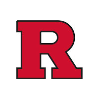 Rutgers University-Volleyball