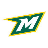 McDaniel College - Women's Basketball
