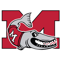Muskingum Sports Camps - Men's Soccer