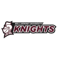 Bellarmine University - Lacrosse