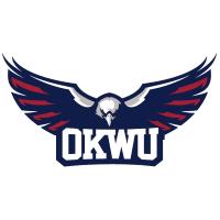 Oklahoma Wesleyan - Men's Soccer