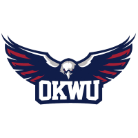 Oklahoma Wesleyan - Women's Soccer