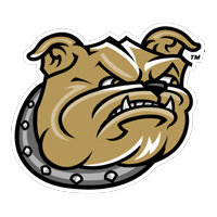 Bryant University-Women's Basketball