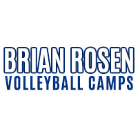 Brian Rosen Volleyball Camps