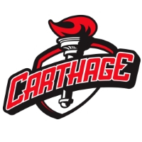 Carthage College - Football