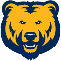 University of Northern Colorado - Baseball