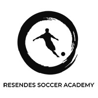 Resendes Soccer Academy