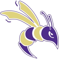 Defiance College - Men's Basketball