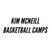 Kim McNeill Basketball Camps