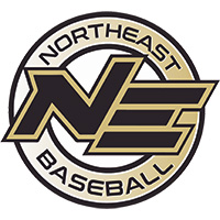 Northeast Mississippi CC - Baseball