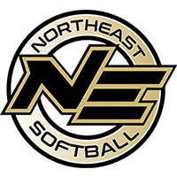 Northeast Mississippi CC - Softball