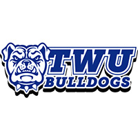 Tennessee Wesleyan University - Women's Lacrosse