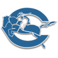 Crowder College Baseball