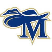 Montreat College Softball