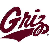 University of Montana - Volleyball