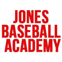 Shippensburg University Baseball