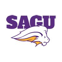 SAGU Basketball