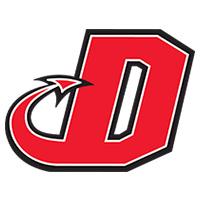 Dickinson College Field Hockey