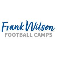 Cowboy Football Camps