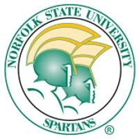 Norfolk State University Softball
