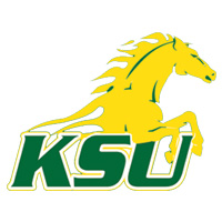 Kentucky State Univ - Baseball