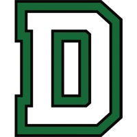 Dartmouth College Volleyball Camps