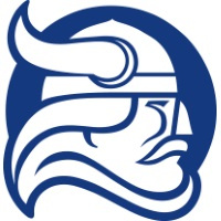 Berry College Women's Lacrosse