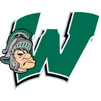 Illinois Wesleyan Girls Soccer