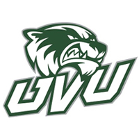 Utah Valley University-Baseball
