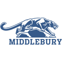 Middlebury College-Football