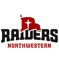Northwestern College - Softball Camps