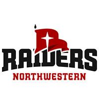 Northwestern College-Red Raider Softball Academy