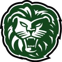 Piedmont College - Men's Soccer