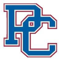 Presbyterian College - Softball