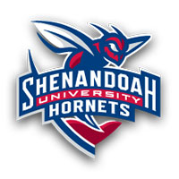 Shenandoah University Men's Basketball