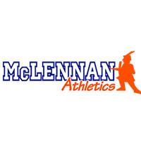 McLennan CC - Baseball