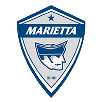 Marietta College - Men's Soccer