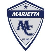 Marietta College - Men's Soccer