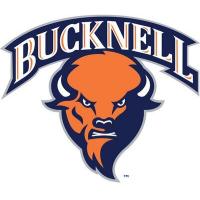 Bucknell University - Softball