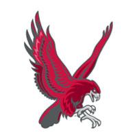 Montclair State University Women's Soccer Camps