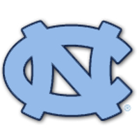 Univ. of North Carolina - Gymnastics