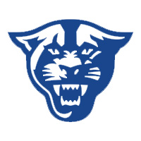 Georgia State University - Men's Basketball