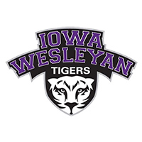 Iowa Wesleyan - Women's Basketball
