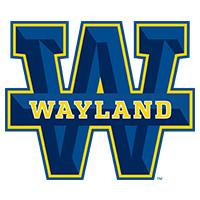Wayland Baptist University - Soccer