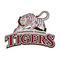 Campbellsville University (KY) - Softball