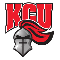 Kentucky Christian University - Football